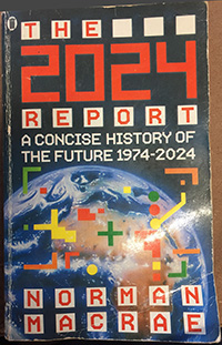 The 2024 Report