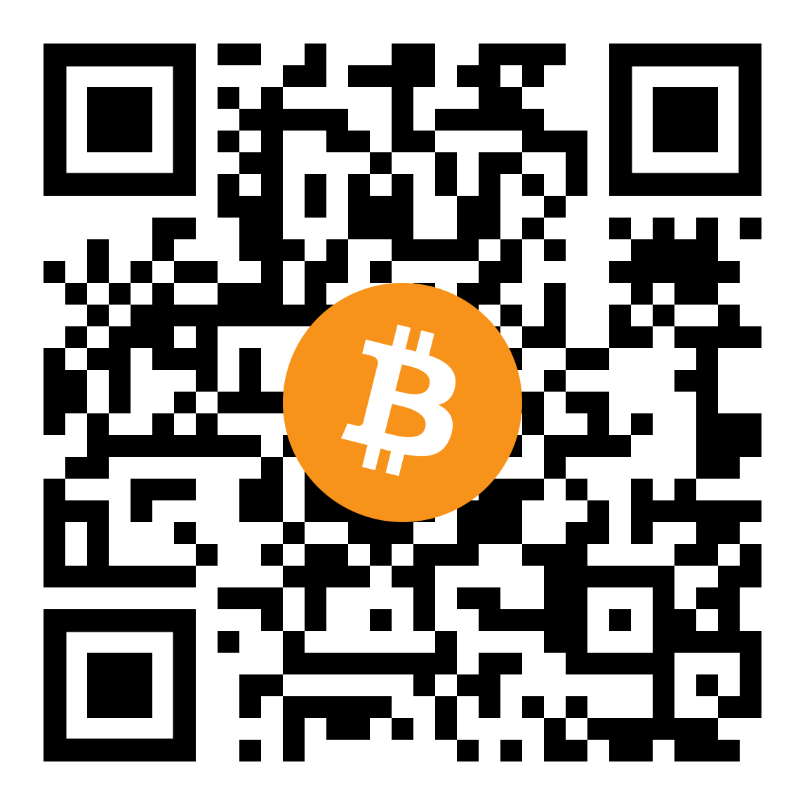 + Best Bitcoin Wallets to Store Bitcoins